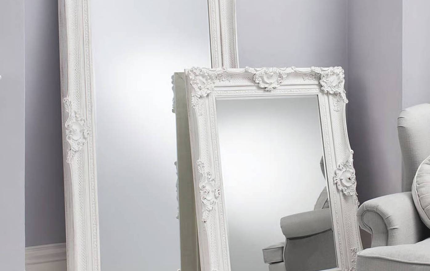 Mirror Large Framed Mirrors Whole 82 Awesome Exterior With Throughout Venetian Floor Image