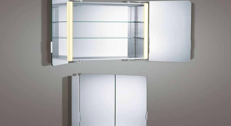 Mirror : Led Mirror Bathroom Round Vanity Mirror Affordable Vanity In Venetian Full Length Mirrors (View 8 of 15)