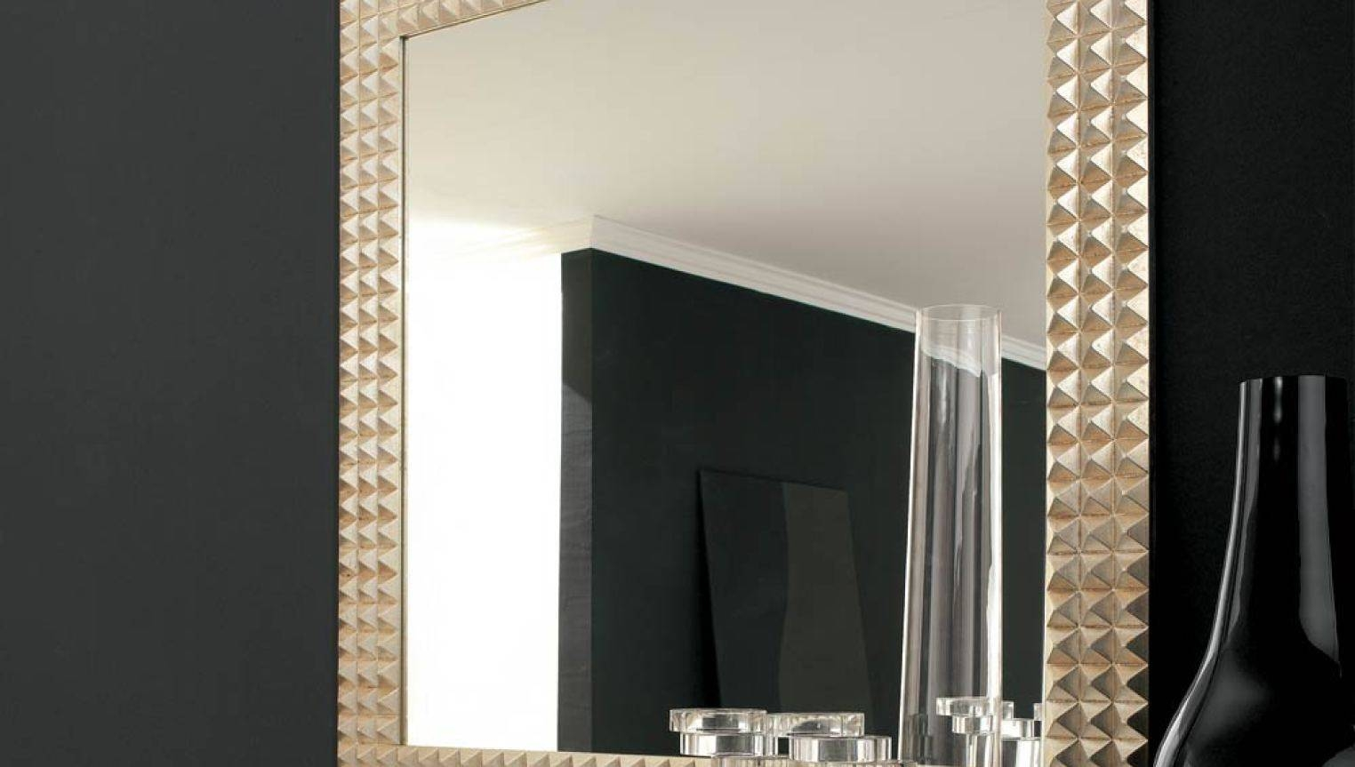 Mirror : Mirrors Stunning Black Mirrors For Sale Bling Glam Floor Throughout Bling Floor Mirrors (View 12 of 15)