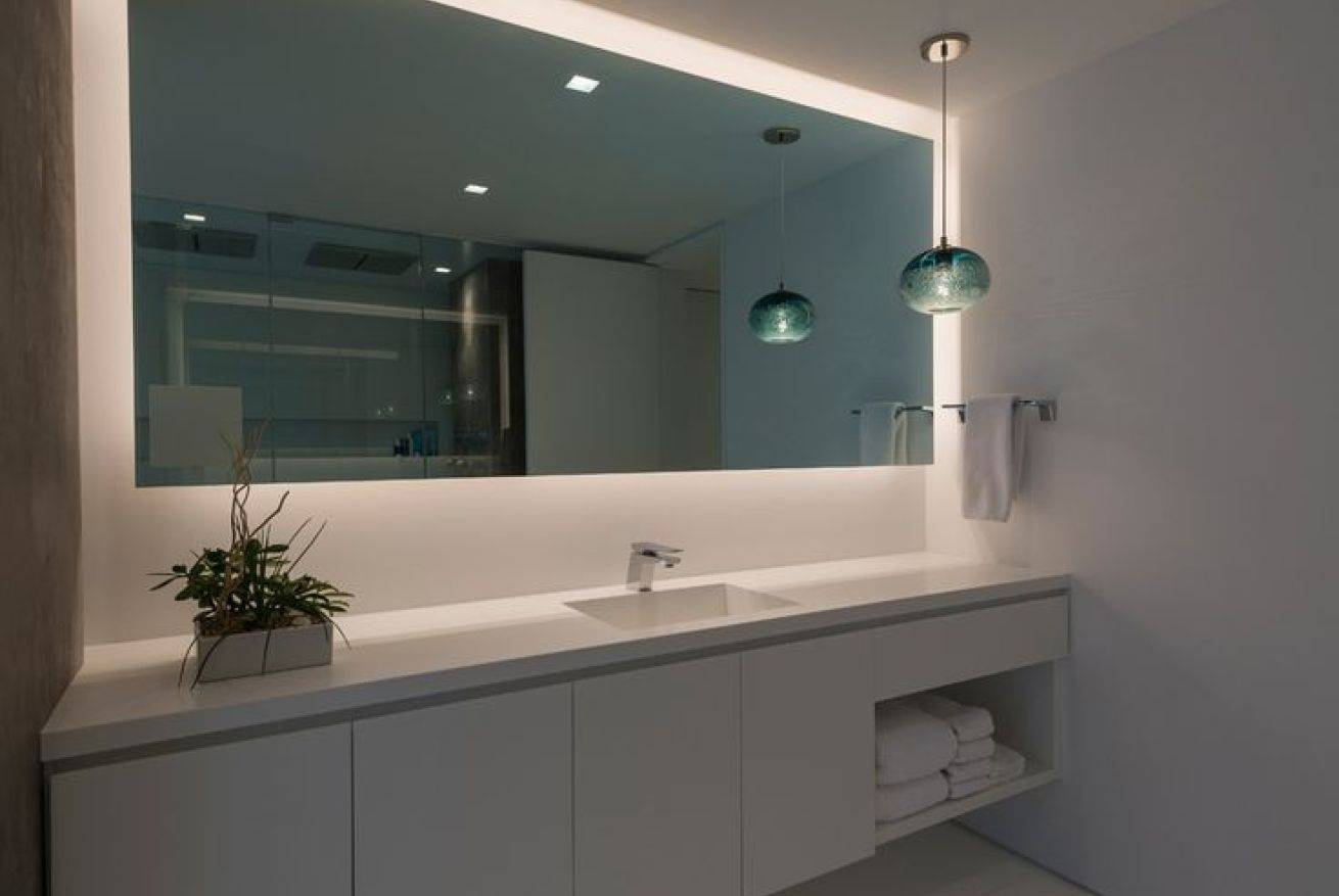 funky bathroom mirrors 15 best ideas of funky bathroom mirrors 12937