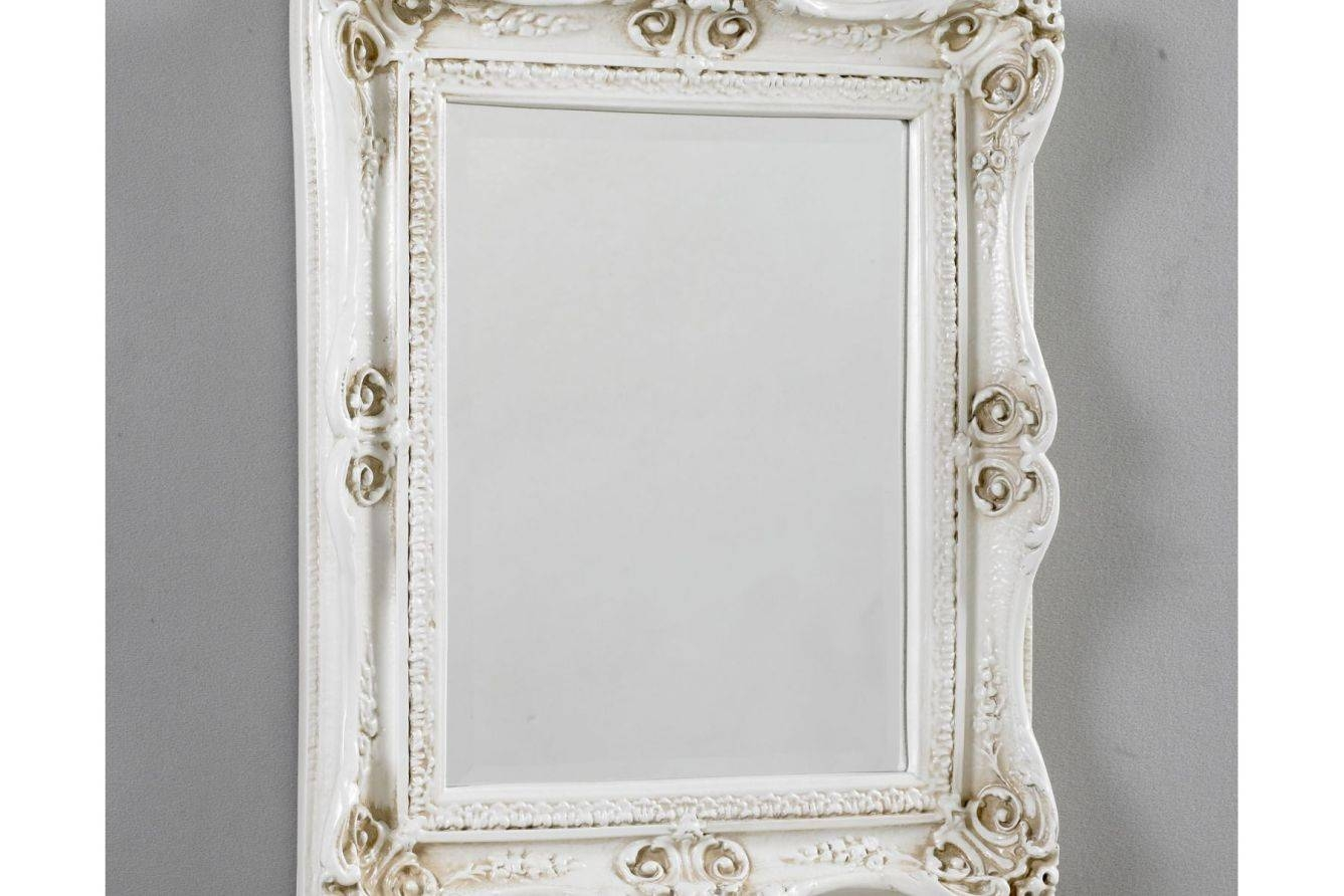 Mirror : Old Mirrors For Sale Cool Ideas For Large Antique Mirror throughout Large Old Mirrors (Image 12 of 15)