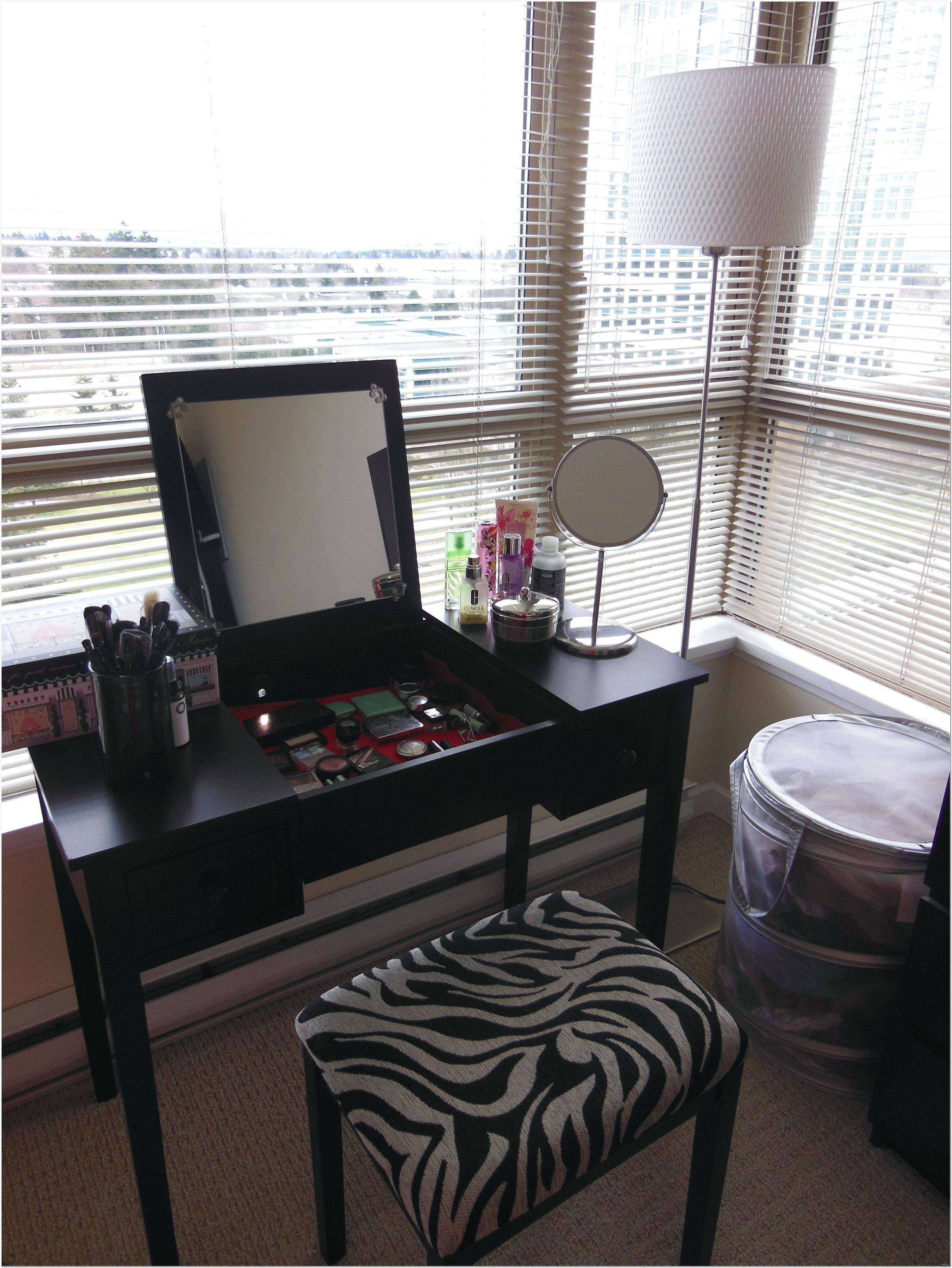 Mirror On Stand For Dressing Table Design Ideas – Interior Design In Mirrors On Stand For Dressing Table (View 15 of 15)
