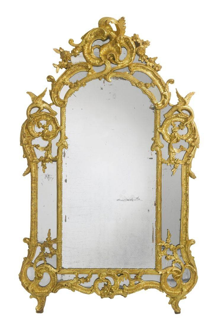 Mirror : Ornate Gilt Mirrors Alarming Ornate Gilt Framed Mirrors Throughout Ornate Gilt Mirrors (View 5 of 15)