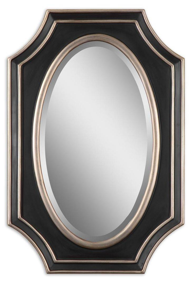 Mirror : Oval Shaped Wall Mirrors Top Oval Shaped Wall Mirrors with regard to Oval Shaped Wall Mirrors (Image 5 of 15)