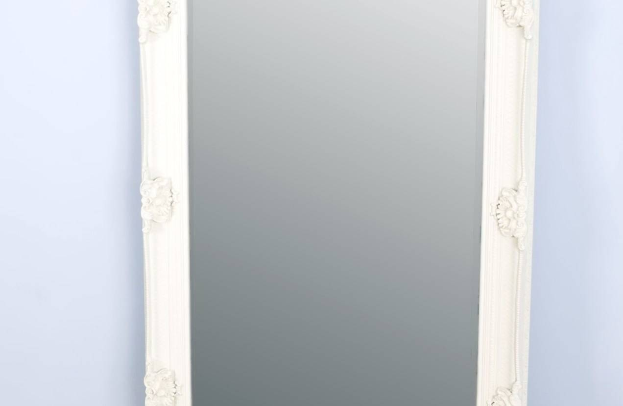 Mirror : Over Mantle Mirrors Category Regarding Mantlepiece in Mantlepiece Mirrors (Image 9 of 15)