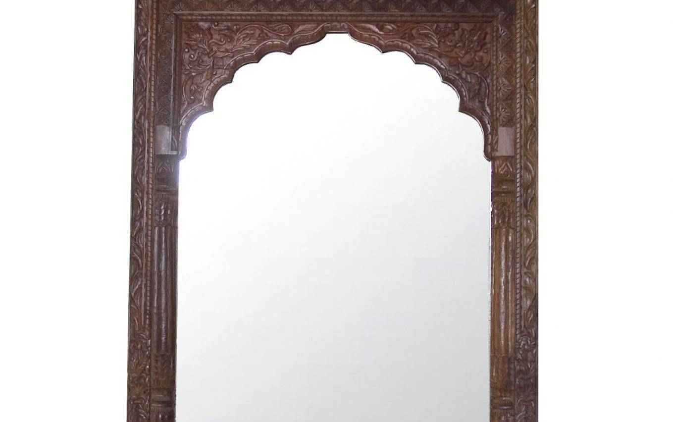 Mirror : Over Mantle Mirrors Category Regarding Mantlepiece throughout Mantlepiece Mirrors (Image 11 of 15)
