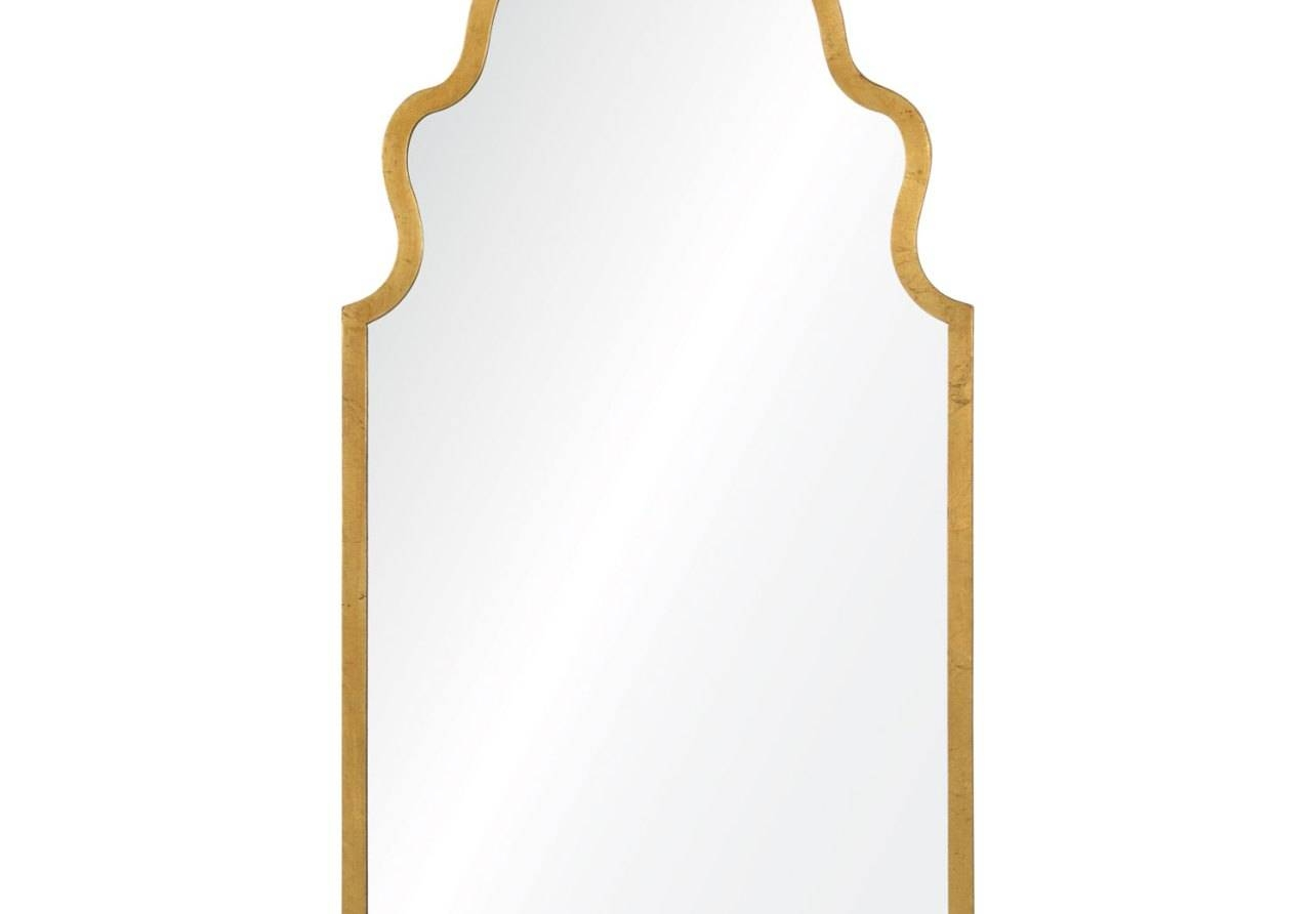 Mirror : Over Mantle Mirrors Category Regarding Mantlepiece with regard to Mantlepiece Mirrors (Image 12 of 15)