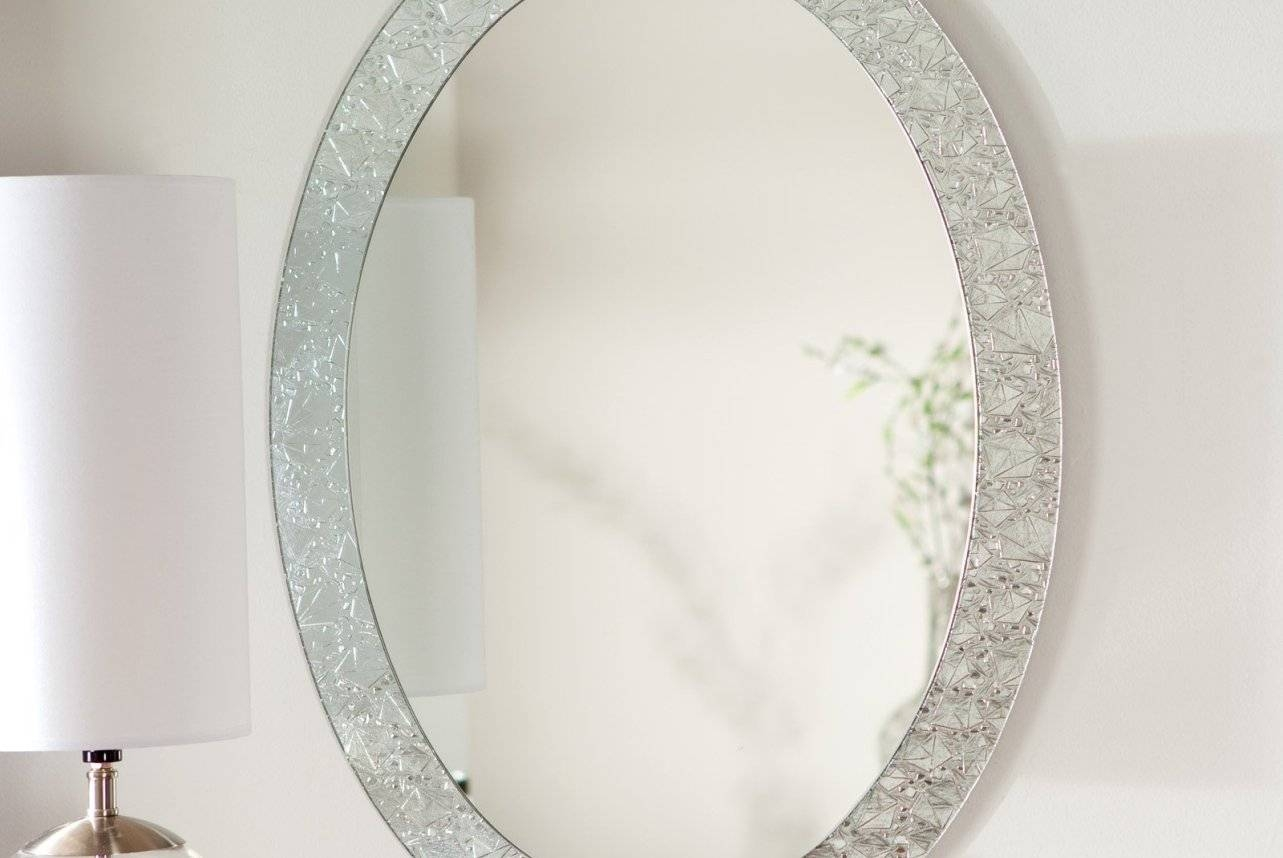 Mirror : Pleasant Small Wrought Iron Mirrors Notable Black Wrought Throughout Wrought Iron Floor Mirrors (View 13 of 15)