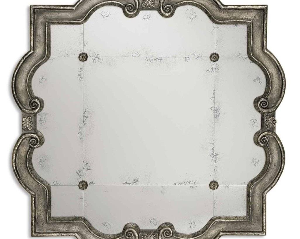 Mirror : Small Antique Mirrors Praiseworthy' Fantastic Small pertaining to Black Antique Mirrors (Image 11 of 15)
