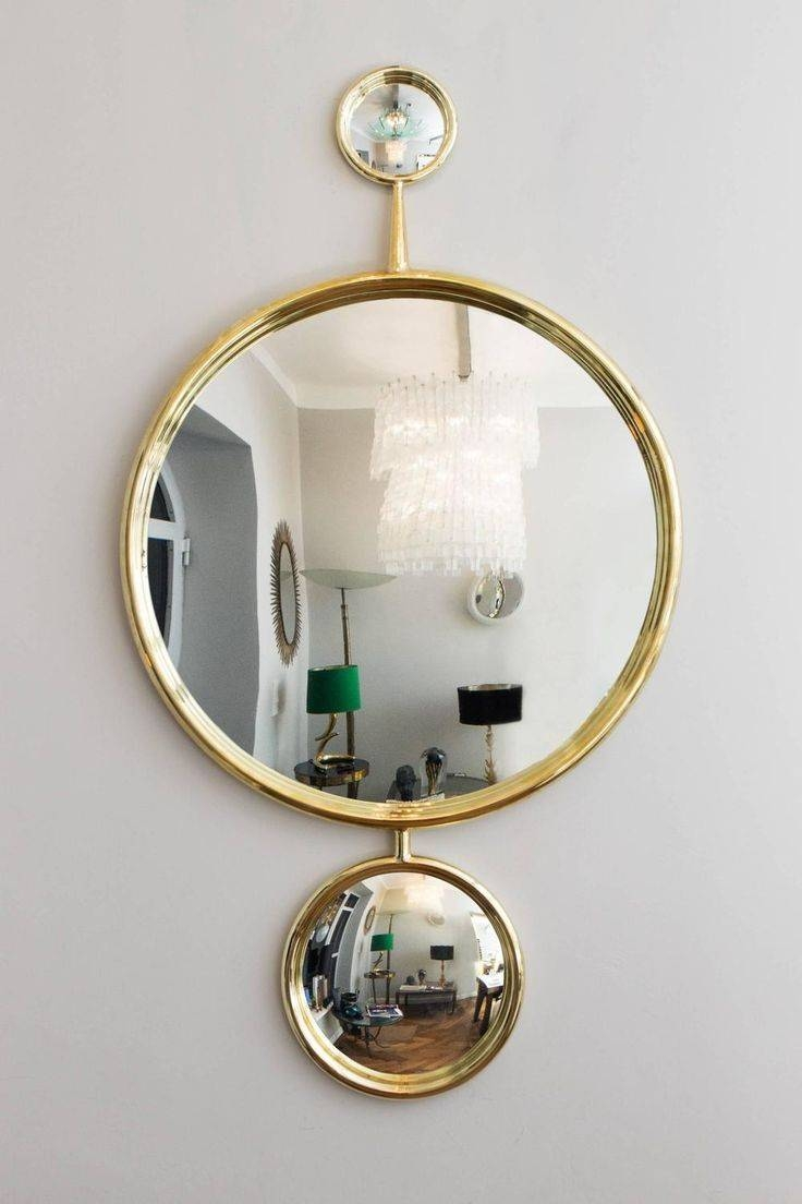 Mirror : Sony Dsc Large Bubble Mirror Interesting Large Venetian pertaining to Large Bubble Mirrors (Image 11 of 15)