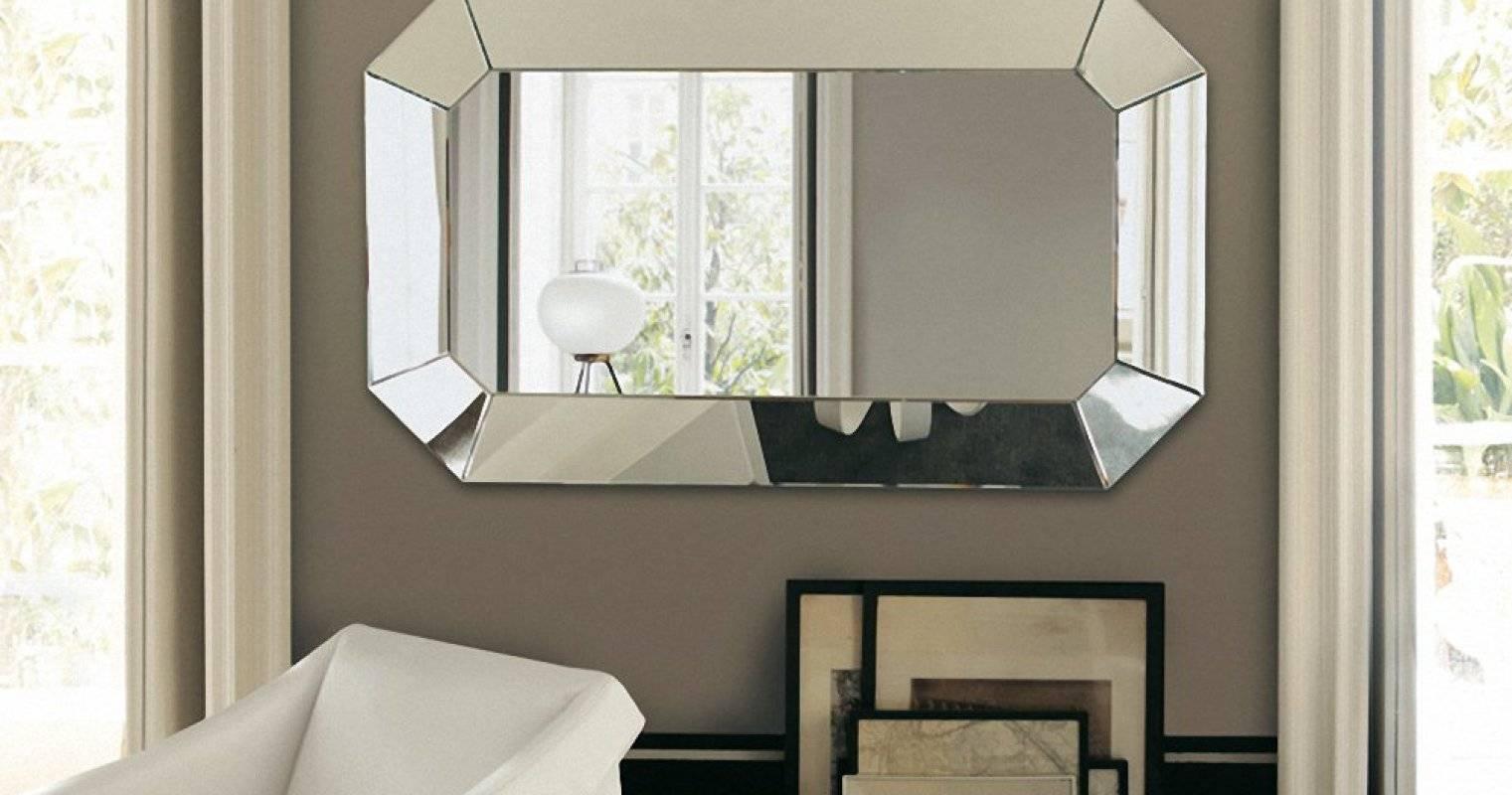 Mirror : Sony Dsc Large Bubble Mirror Interesting Large Venetian With Venetian Bubble Mirrors (View 15 of 15)
