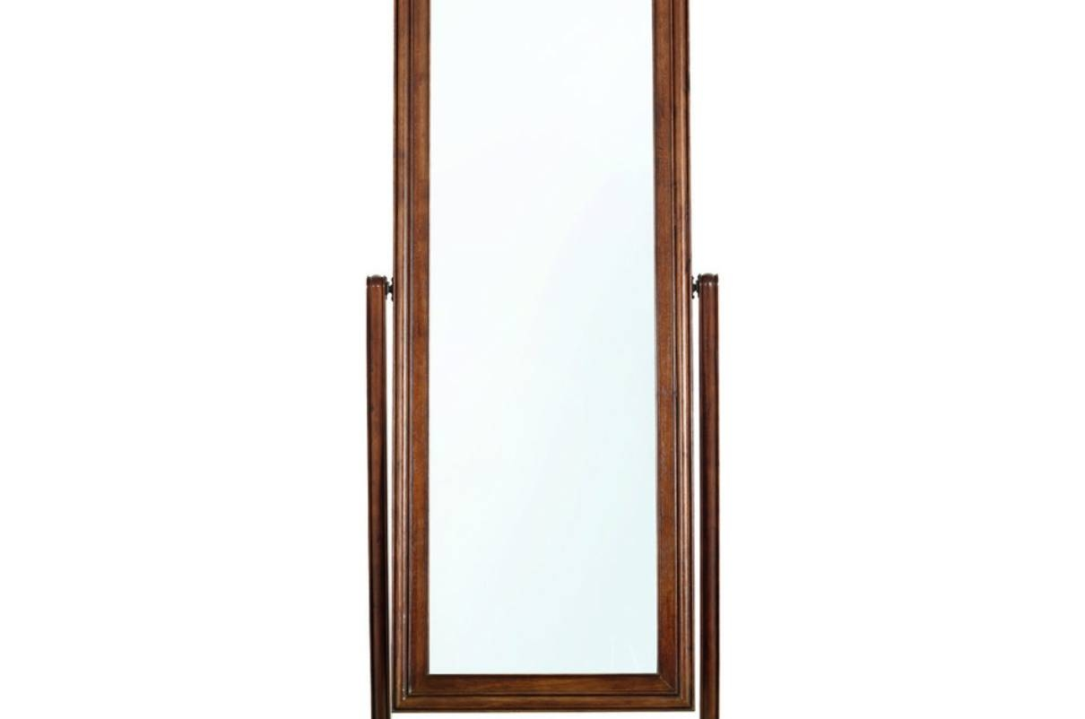 Mirror : Tremendous Argos Cream Cheval Mirror Breathtaking Cream pertaining to Cream Cheval Mirrors (Image 13 of 15)