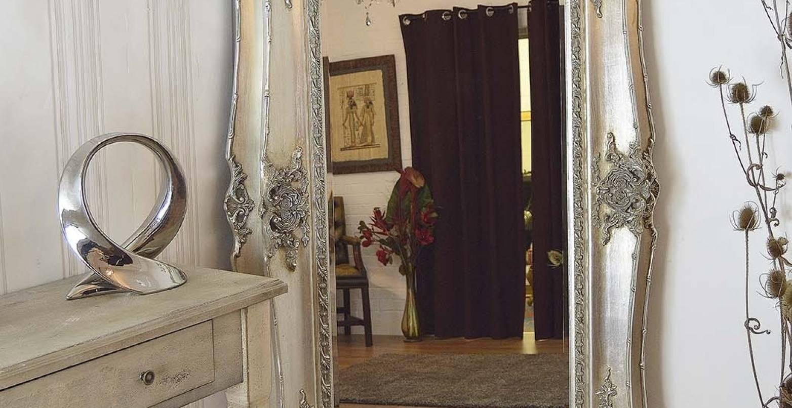 Mirror : Unusual Mirrors Beautiful Shabby Chic Gold Mirror regarding Gold Shabby Chic Mirrors (Image 12 of 15)