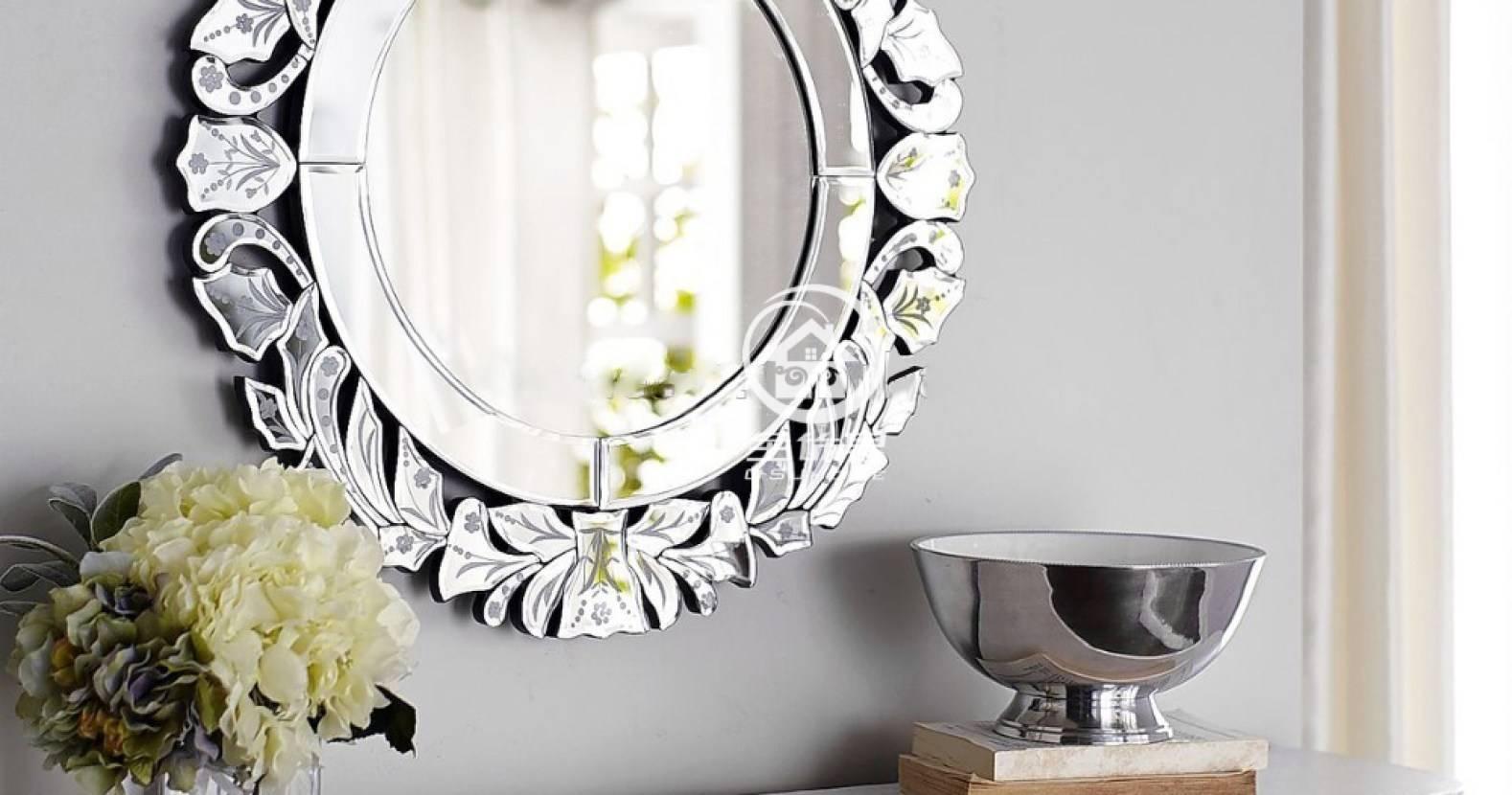 Mirror : Venetian Mirrors Cheap Cheap Venetian Mirrors Venetian inside Cheap Venetian Mirrors (Image 10 of 15)