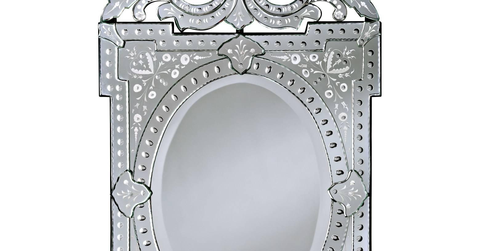 Mirror : Venetian Mirrors Cheap Cheap Venetian Mirrors Venetian Pertaining To Cheap Venetian Mirrors (View 15 of 15)