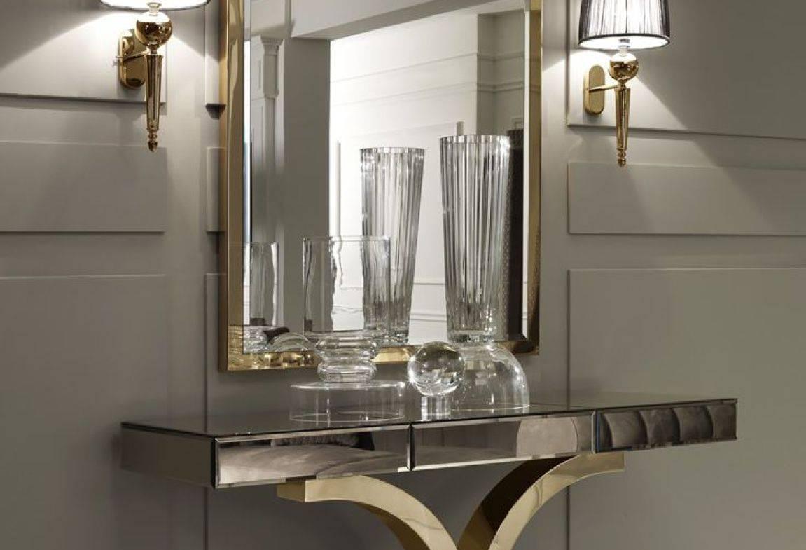 Mirror : Wall Mirror Design Ideas Beautiful Large Funky Mirrors for Large Funky Mirrors (Image 14 of 15)