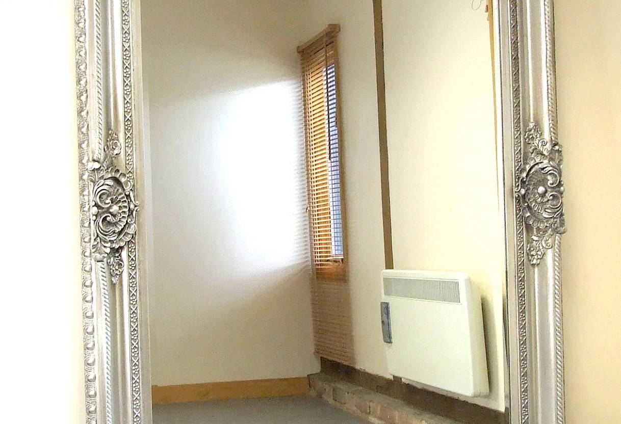 Mirror : Wall Mirror Etsy Inside French Full Length Mirror French inside French Style Full Length Mirrors (Image 13 of 15)