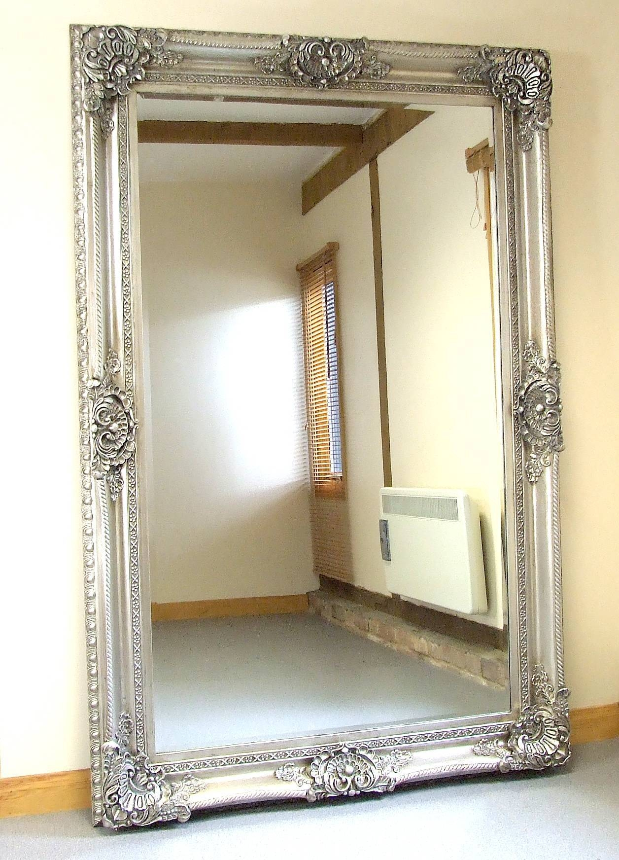 Mirror : Wall Mirrors For Sale 28 Stunning Decor With Large Gold regarding Extra Large Gold Mirrors (Image 12 of 15)