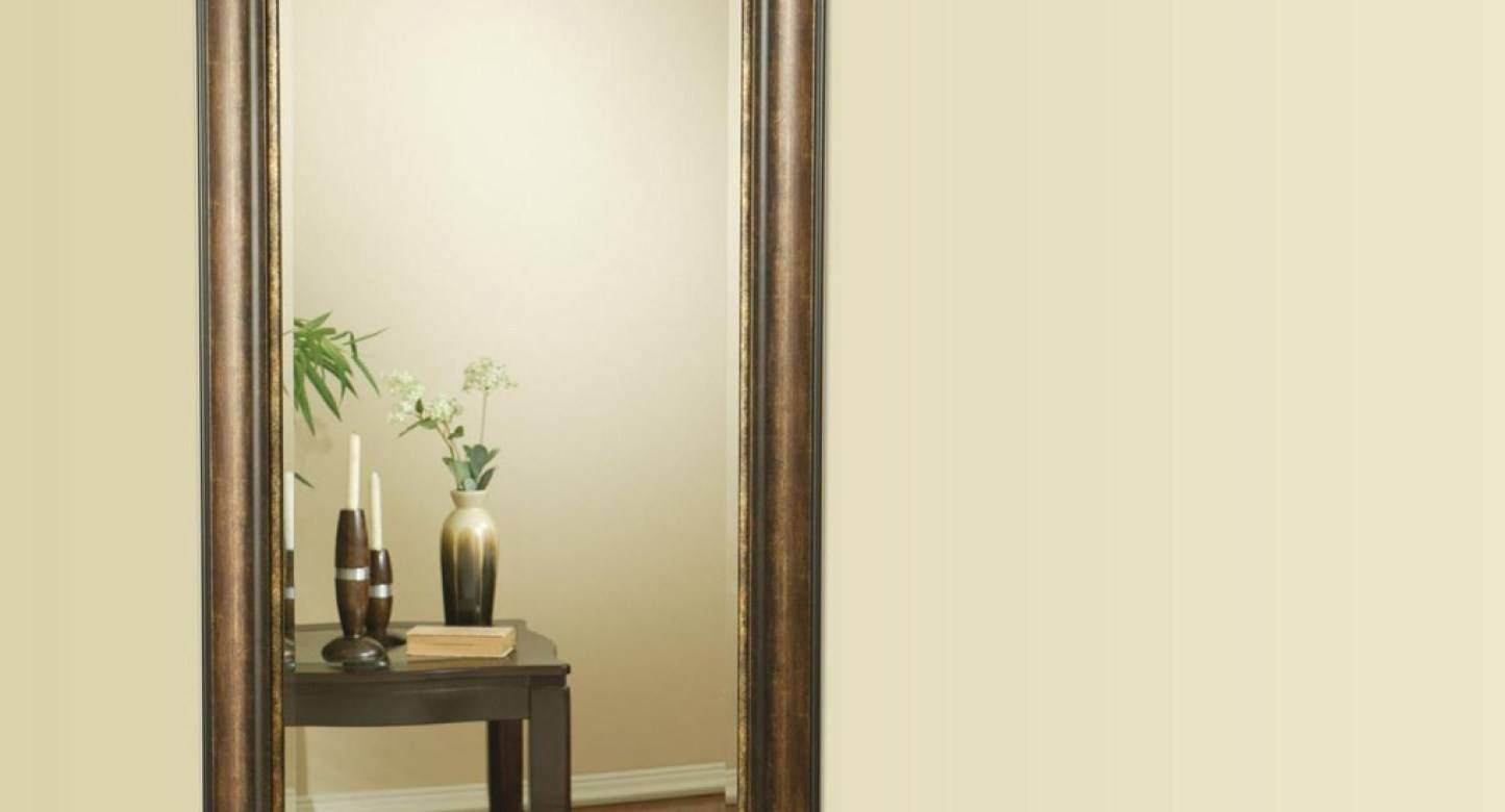 Mirror : Wonderful Long Hallway Mirrors Pictures Decoration within Large Hallway Mirrors (Image 15 of 15)