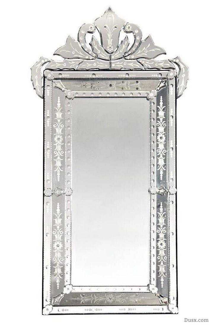 Mirror : Wonderful Venetian Style Mirrors Sinks With Venetian for Cheap Venetian Mirrors (Image 13 of 15)