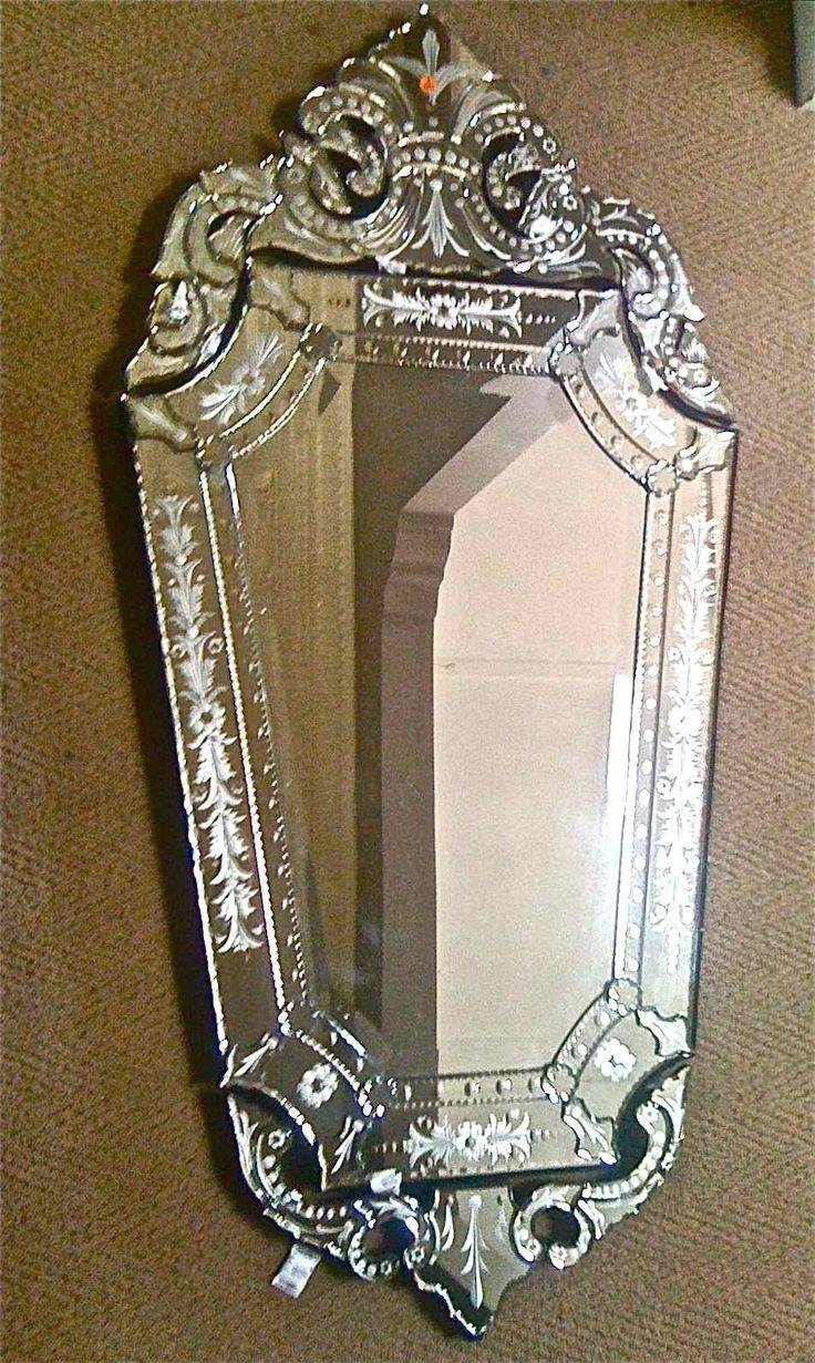 Mirrors. Amusing Venetian Mirrors For Sale: Venetian-Mirrors-For within Cheap Venetian Mirrors (Image 15 of 15)