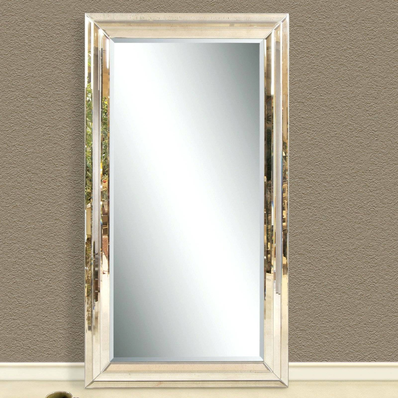 Mirrors : Cosgrove Gold Extra Large Mirror 213 X 152 Large inside Extra Large Venetian Mirrors (Image 10 of 15)