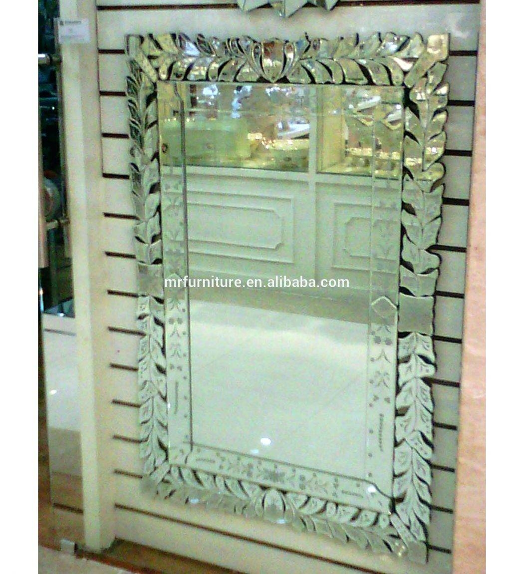 Mirrors : Cosgrove Gold Extra Large Mirror 213 X 152 Large throughout Extra Large Venetian Mirrors (Image 12 of 15)