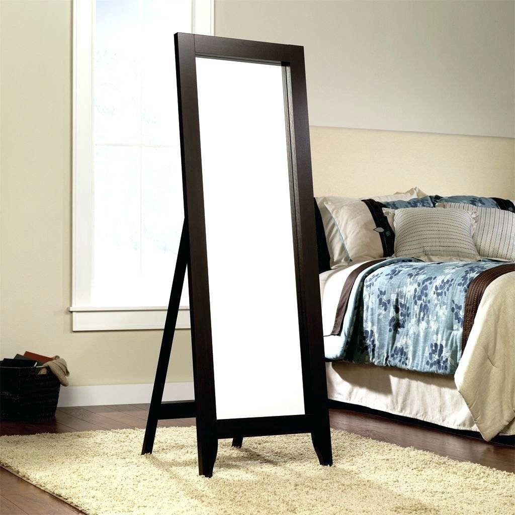 Mirrors : Dressing Mirror Wall Dressing Table Mirrors Wall Mounted in Long Dressing Mirrors (Image 14 of 15)