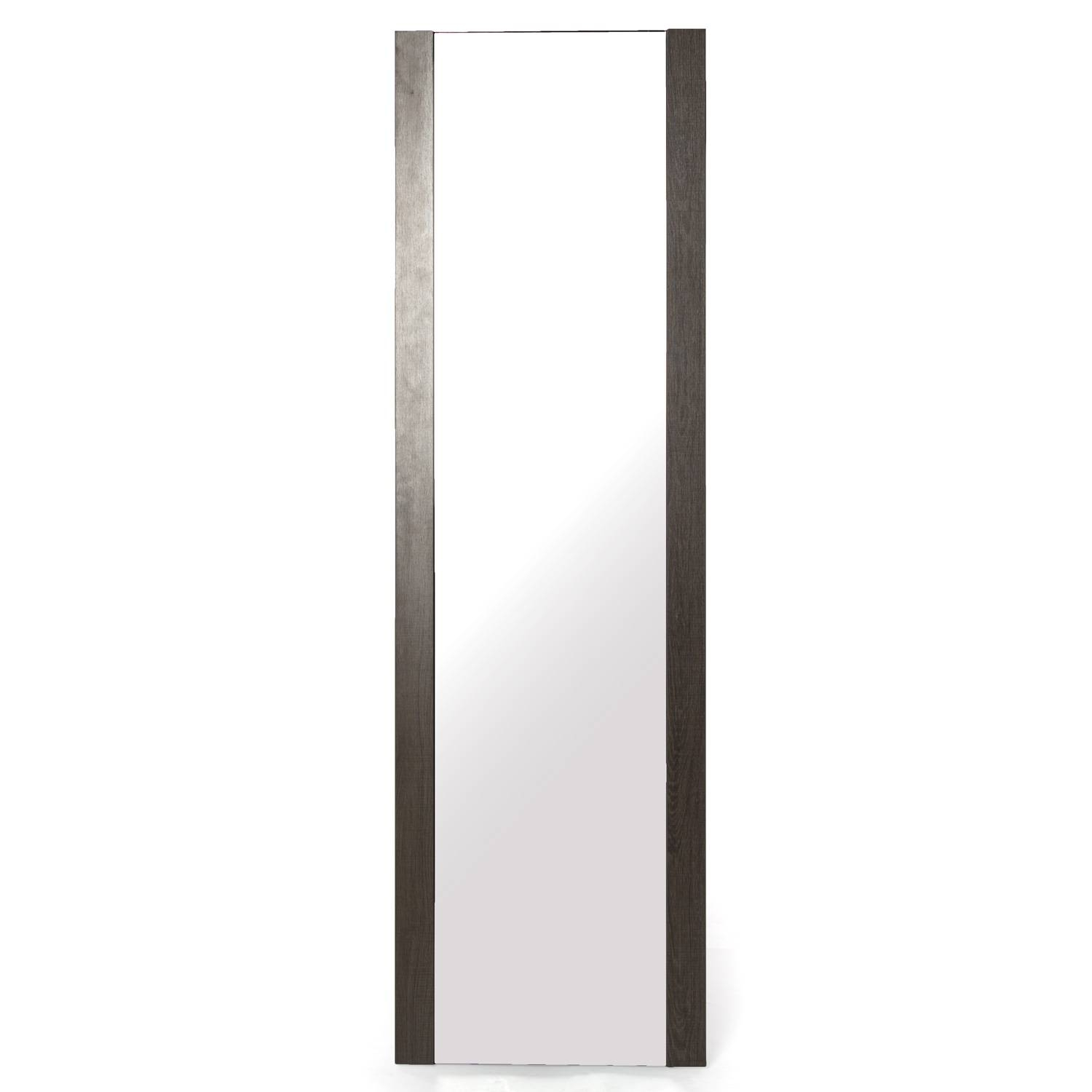 Modern Bedroom Free Standing Floor Mirror with Modern Free Standing Mirrors (Image 11 of 15)