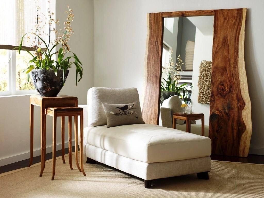 Ornate Floor Mirror Bedroom Decor White Trends Also Mirrors For Within Ornate Floor Mirrors (View 12 of 15)