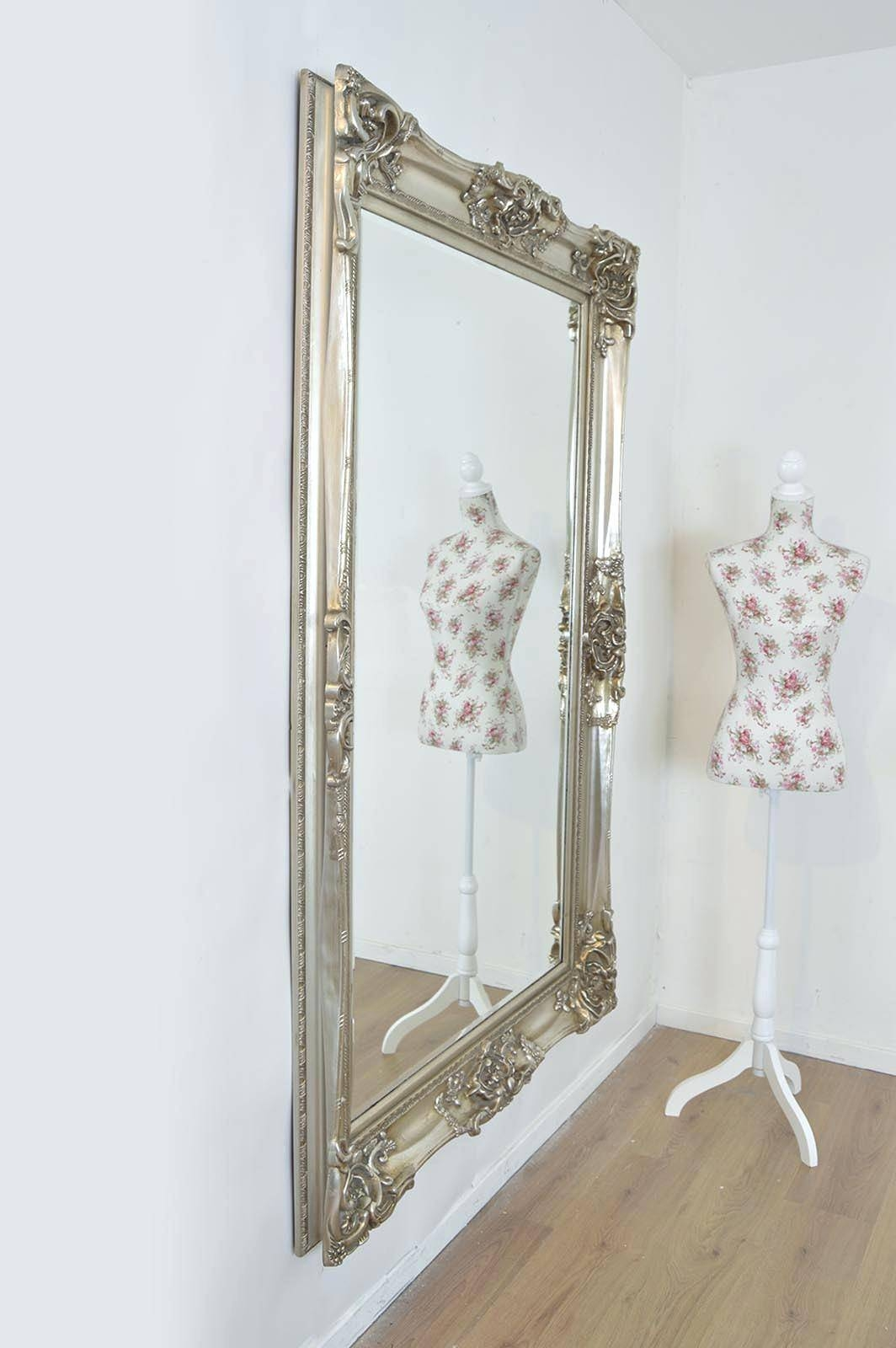 Wall Ideas: Long Wall Mirror. Long Wall Mirrors For Sale (View 6 of 15)
