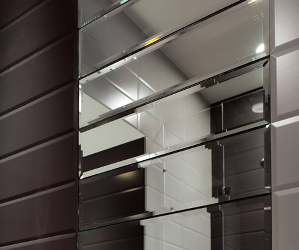 Featured Photo of Modern Contemporary Wall Mirrors