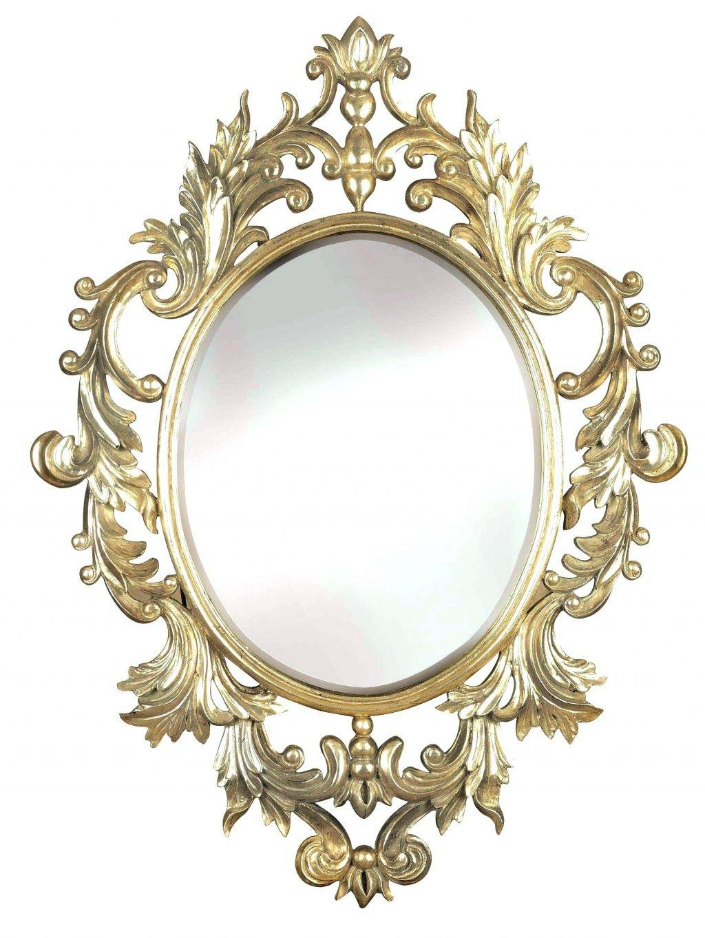 Wall Mirrors ~ Cheap Fancy Decorative Wall Mirror For Bathroom within Fancy Mirrors (Image 14 of 15)