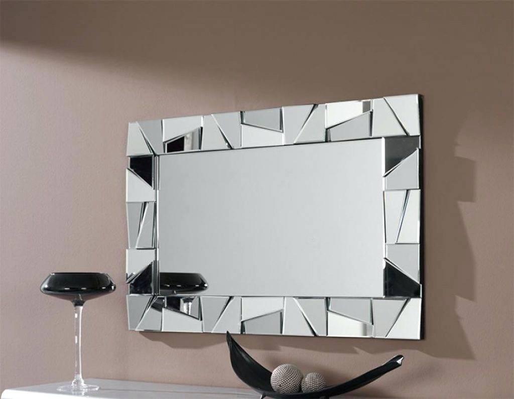 Wall Mirrors ~ Designer Wall Mirrors Bubble Mirror Designs Wall With Round Bubble Mirrors (View 9 of 15)