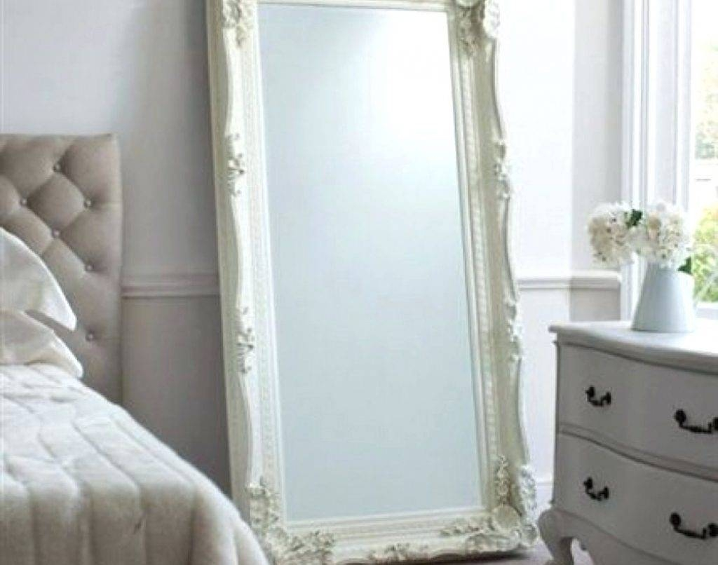 Wall Mirrors ~ Full Size Of Mirrorhuge Full Length Mirror Ornate inside Full Length Ornate Mirrors (Image 15 of 15)