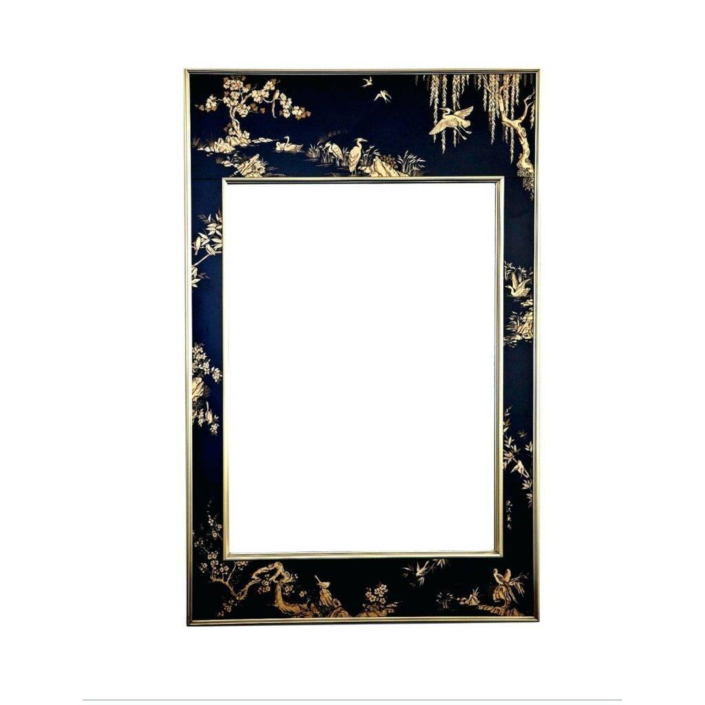 Wall Mirrors ~ Gold Sunburst Mirror Wall Decor Gold Wall Mirror Uk pertaining to Black Vintage Mirrors (Image 15 of 15)