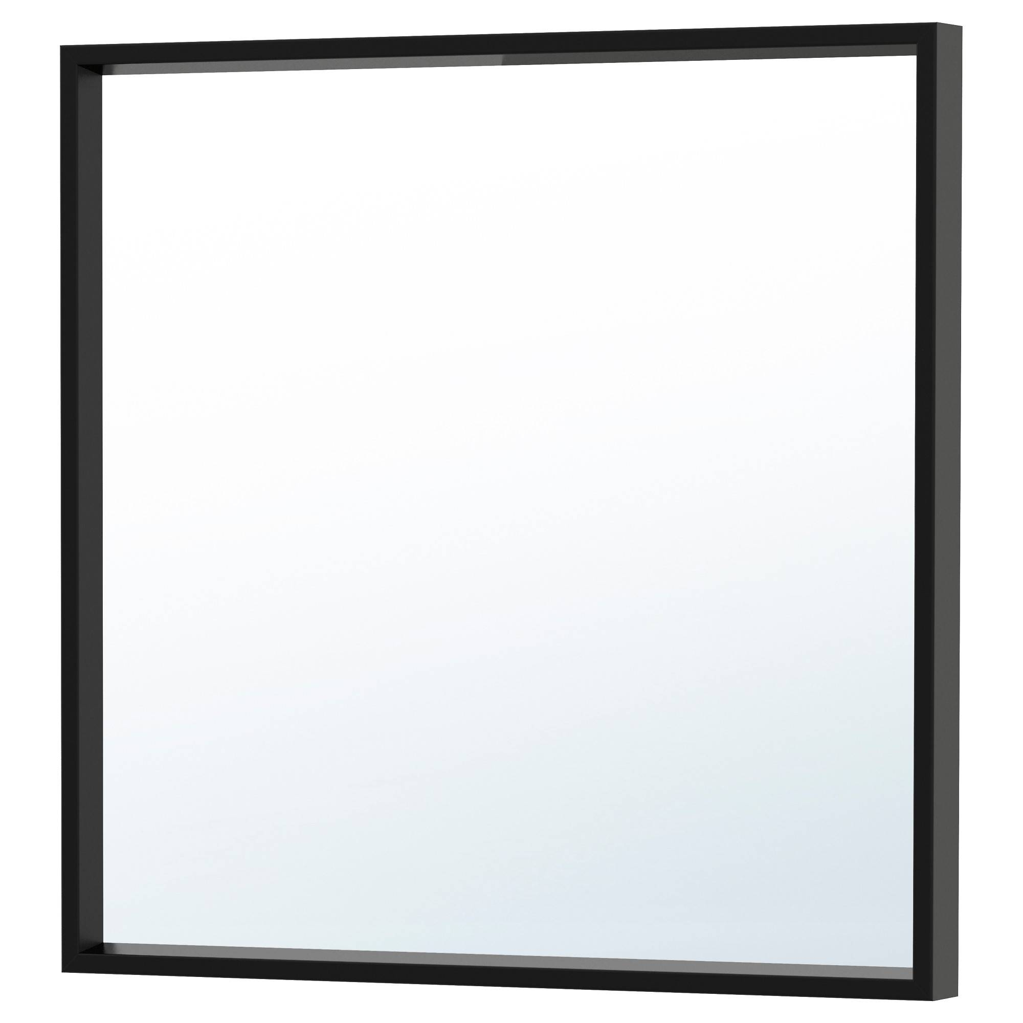 Wall Mirrors – Ikea For Large Square Mirrors (View 14 of 15)