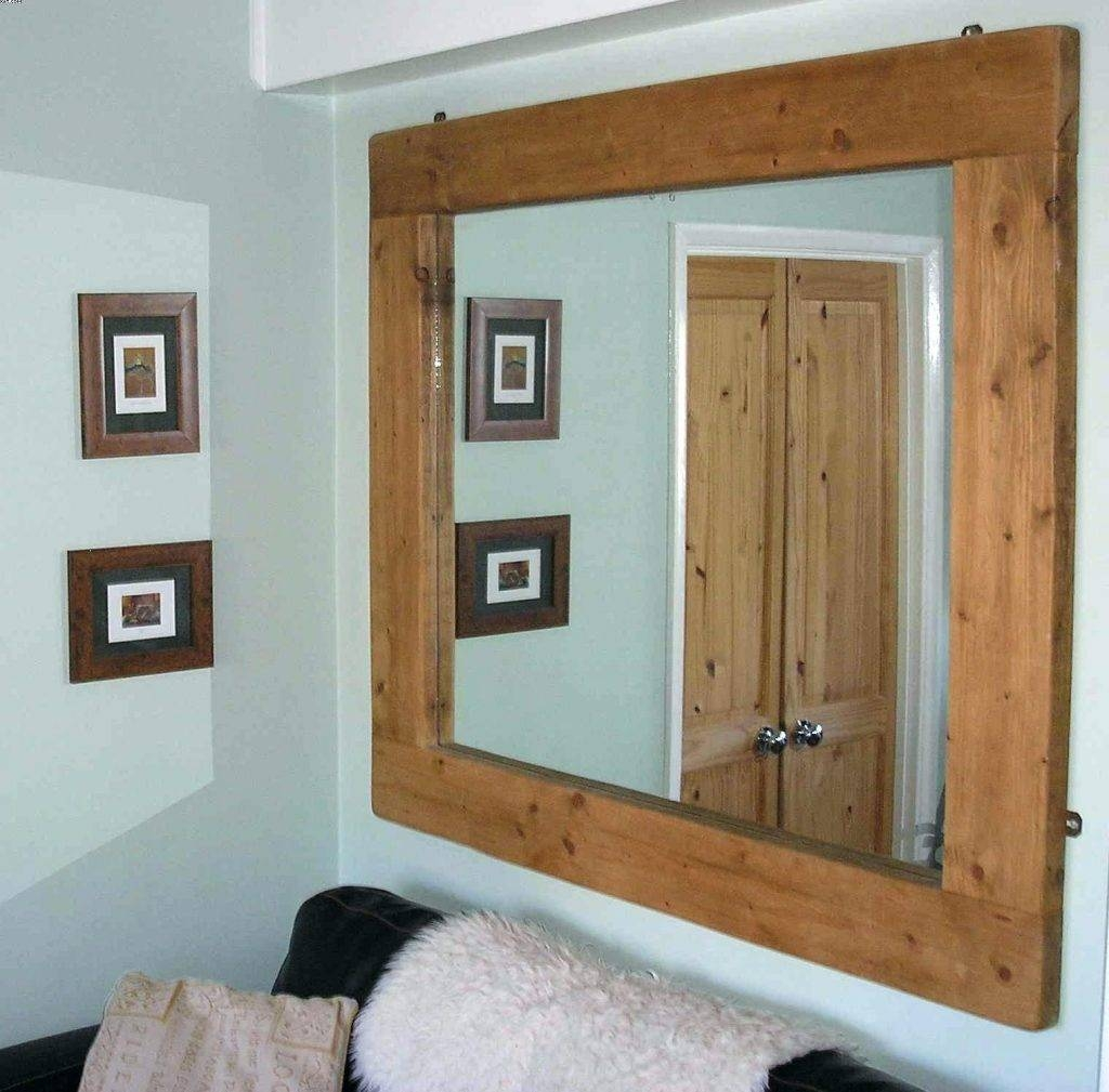 Wall Mirrors ~ Large Oversized Wall Mirrors Unusual Wall Mirrors inside Unusual Large Wall Mirrors (Image 12 of 15)