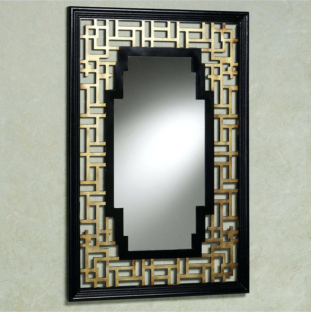 Wall Mirrors ~ Oval Shaped Wall Mirrors Oval Bathroom Mirror For Oval Shaped Wall Mirrors (View 11 of 15)