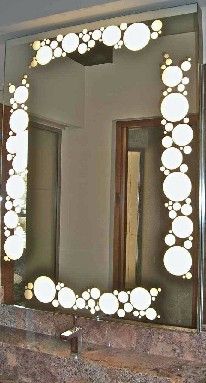 Wall Mirrors ~ Unusual Large Wall Mirrors Download1064 X 989 with regard to Unusual Large Wall Mirrors (Image 14 of 15)