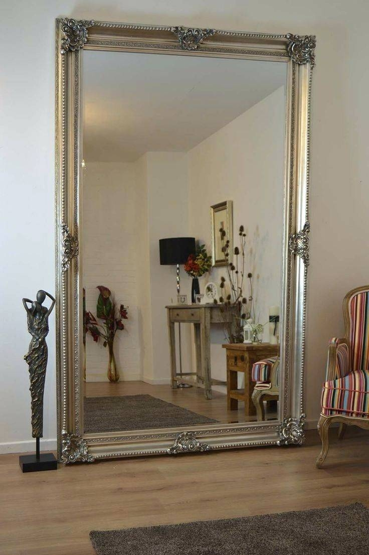 Wall Mirrors ~ Venetian Mirror Cheap Venetian Mirrors Venetian with Extra Large Venetian Mirrors (Image 15 of 15)