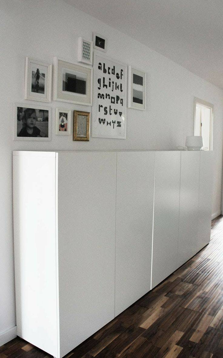 151 Best ○ Ikea Besta ○ Images On Pinterest | Arquitetura For Ikea Besta Sideboards (View 1 of 15)