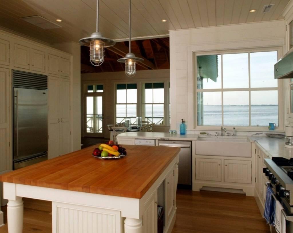 50 Fresh Of Rustic Pendant Lighting Gallery – Furniture Home Regarding Rustic Pendant Lighting For Kitchen (View 11 of 15)