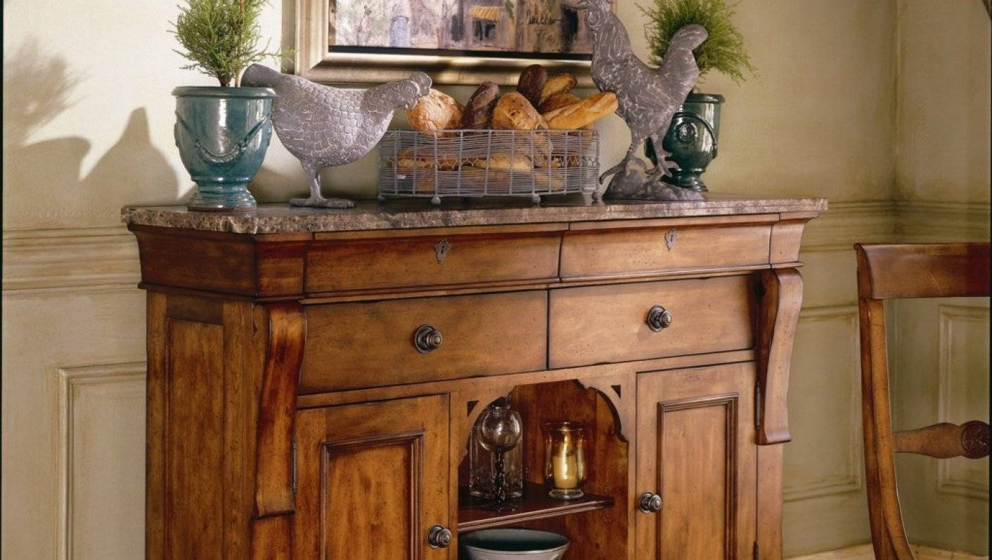 60 Buffet Cabinet - Cabinet Design Ideas in 60 Inch Sideboards (Image 1 of 15)