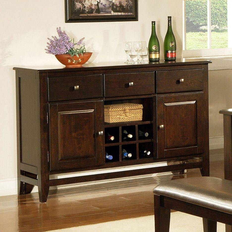 70 Inch Sideboard Tags : Awesome Kitchen Buffet Storage Fabulous With 70 Inch Sideboards (Photo 14 of 15)