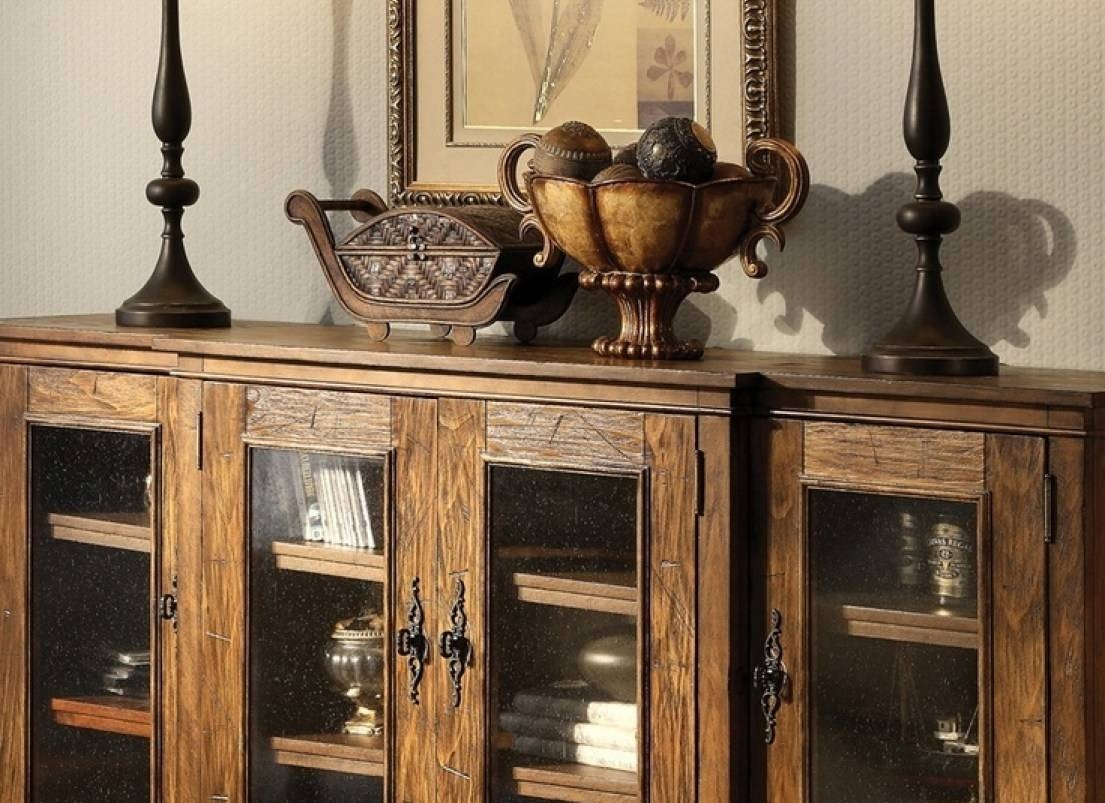 Acceptable Pictures Laminar Flow Cabinet Journal Contemporary throughout Distressed Sideboards (Image 1 of 15)