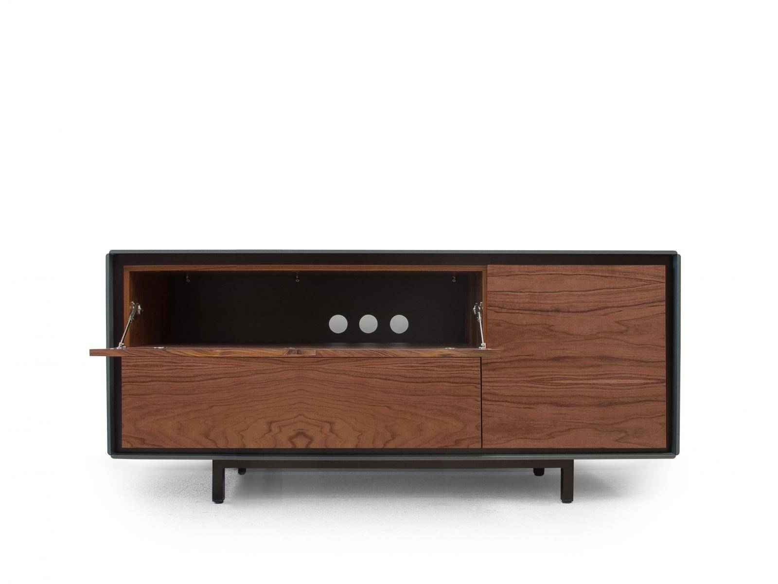 Aro 50.150 Medium Height Sideboard From Piurra For Sale At Pamono for 50 Inch Sideboards (Image 4 of 15)