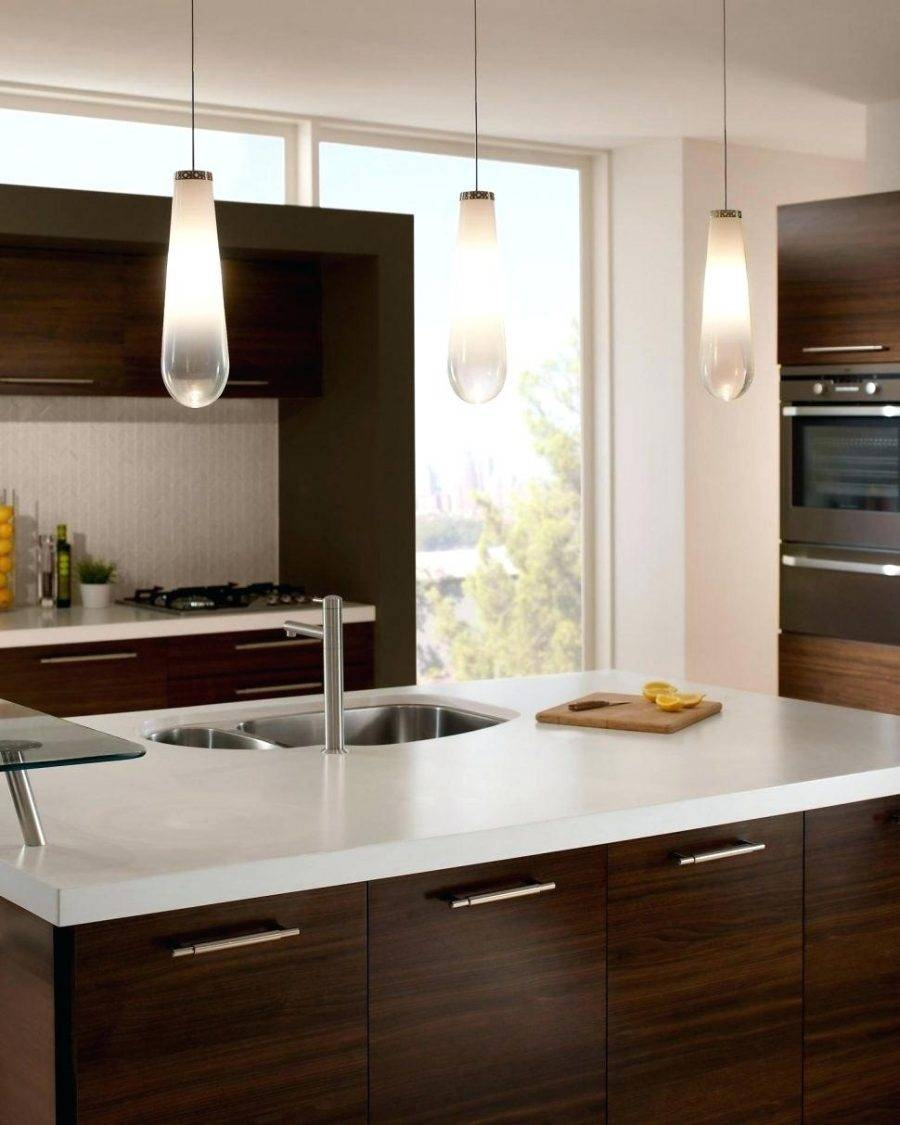 Articles With Kitchen Island Pendant Lighting Amazon Tag: Kitchen Intended For Island Pendant Light Fixtures (View 13 of 15)