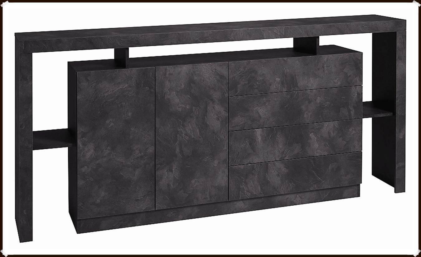 Ausgefallene Kommoden Sideboards | Ideen Für Zuhause for Ausgefallene Kommoden Sideboards (Image 8 of 15)