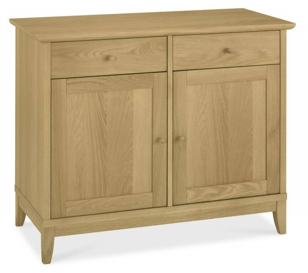 Awesome 12 Inch Deep Sideboard - Buildsimplehome inside Deep Sideboards (Image 1 of 15)